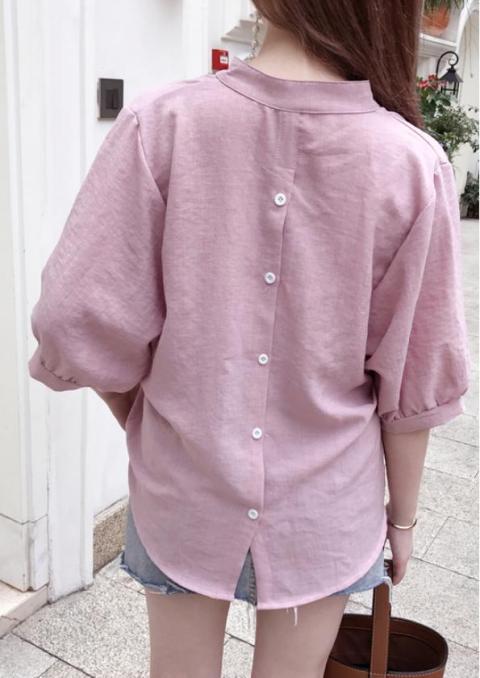 6690-pink4