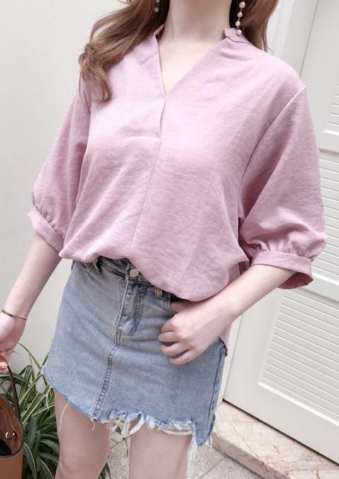 6690-pink5