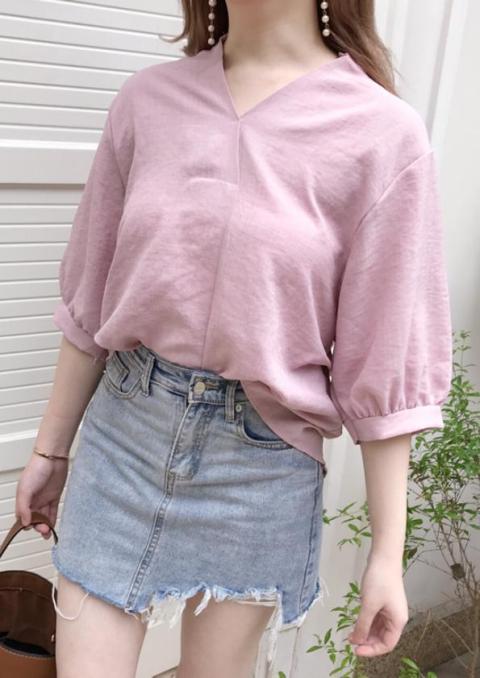 6690-pink6