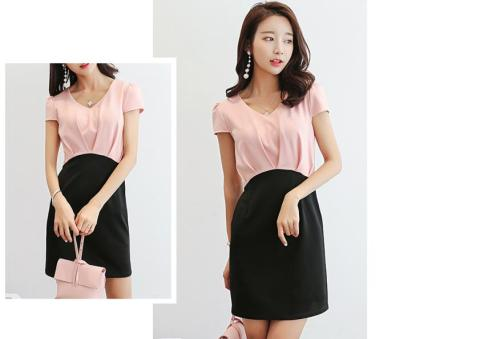 8099-pink4