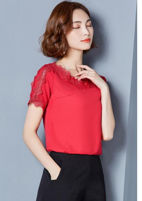 8168-red3