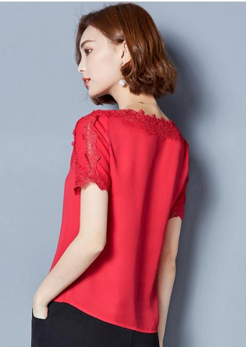 8168-red4