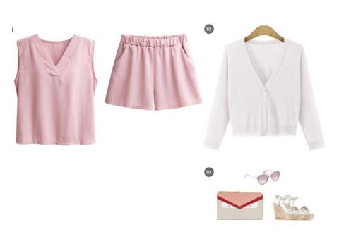 1103-pink2