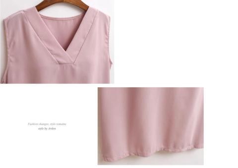1103-pink5