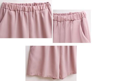 1103-pink6