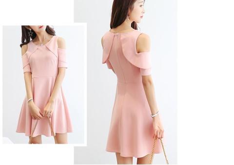 2037-pink5
