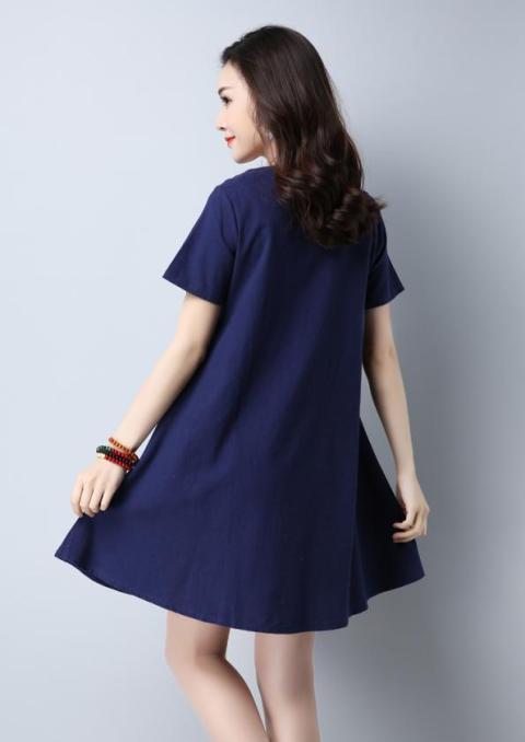 5201-blue4