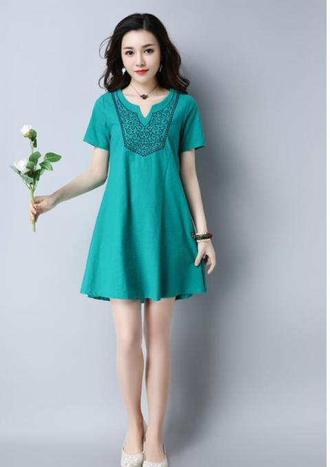 5201-green2