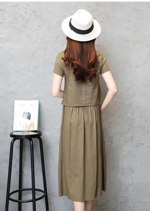 2080-brown4