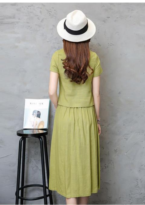 2080-green4