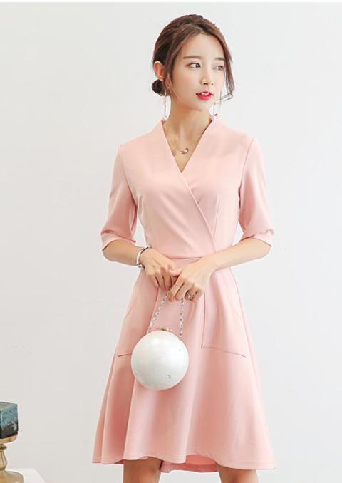 1086-pink1