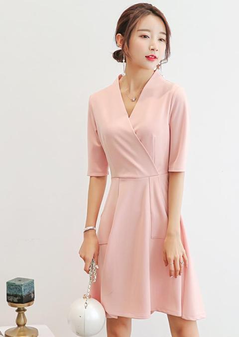1086-pink2