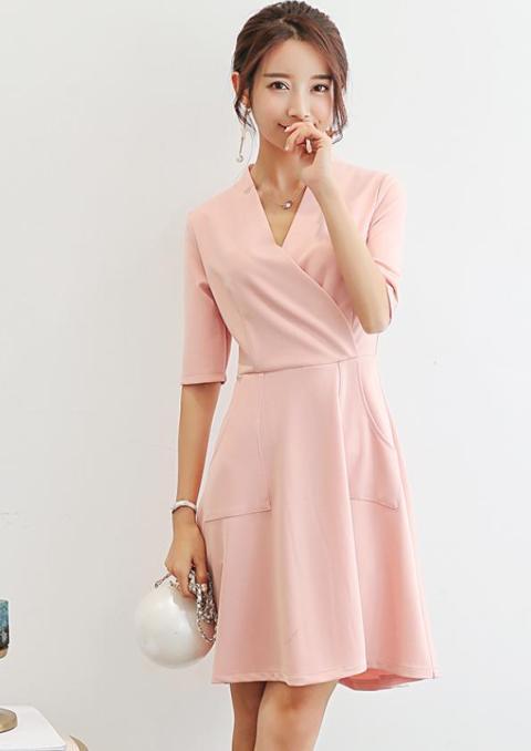 1086-pink3