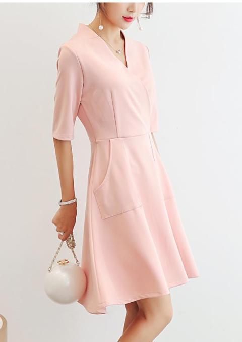 1086-pink4