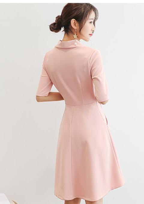 1086-pink5