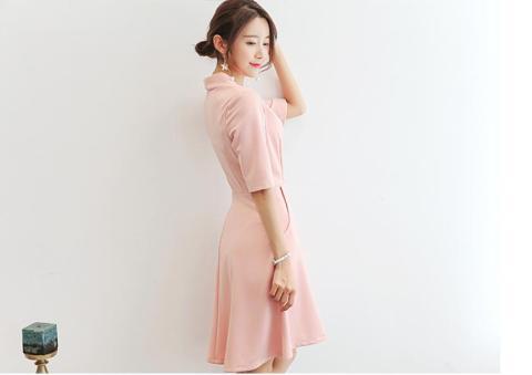1086-pink6