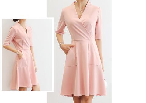 1086-pink7