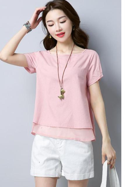 6714-pink2