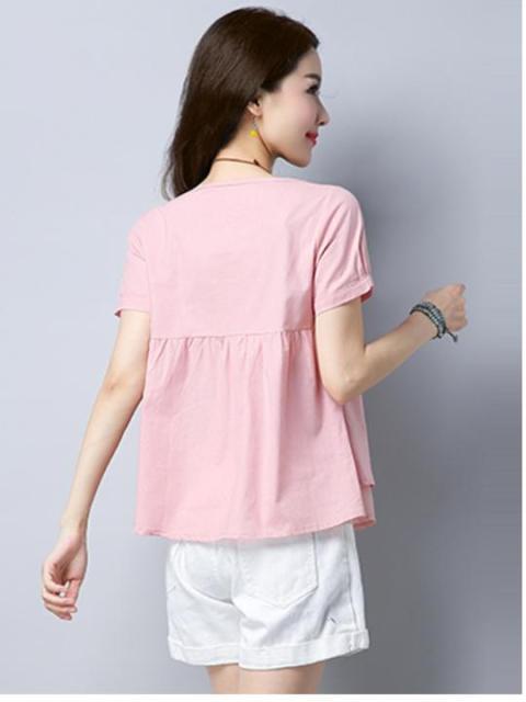 6714-pink3