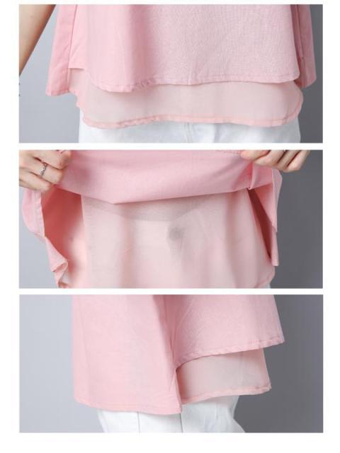 6714-pink5