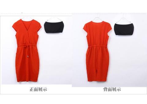 9026-orange6