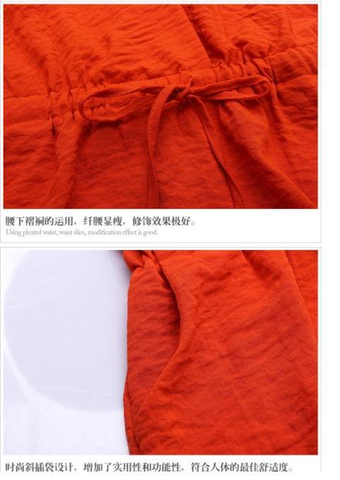 9026-orange8
