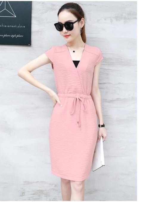 9026-pink1