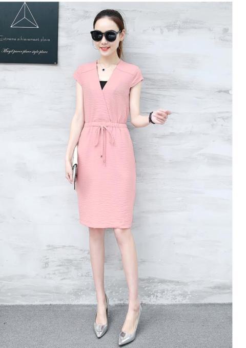 9026-pink2