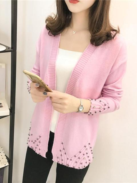 9050-pink1