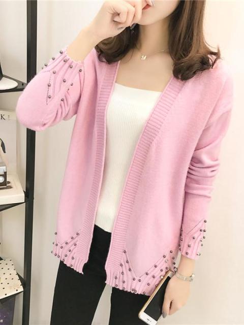 9050-pink4