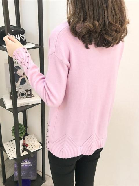 9050-pink5