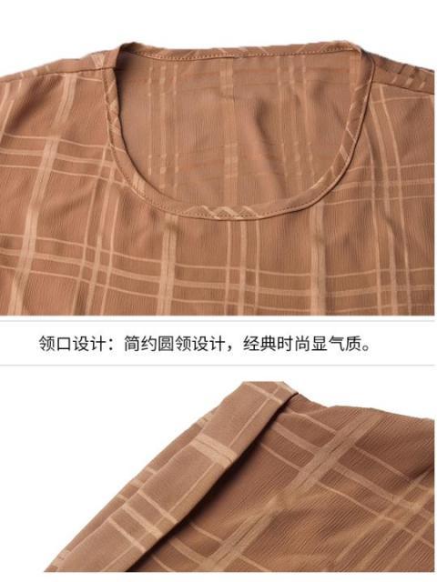 4417-brown5