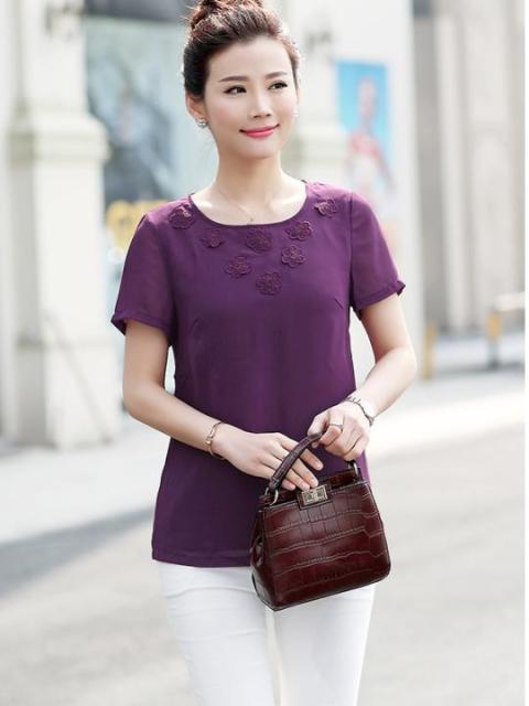 6709-purple1