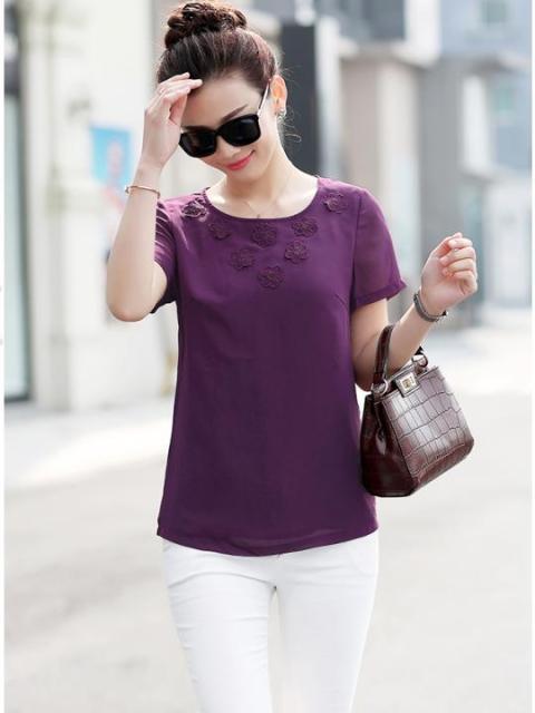 6709-purple2